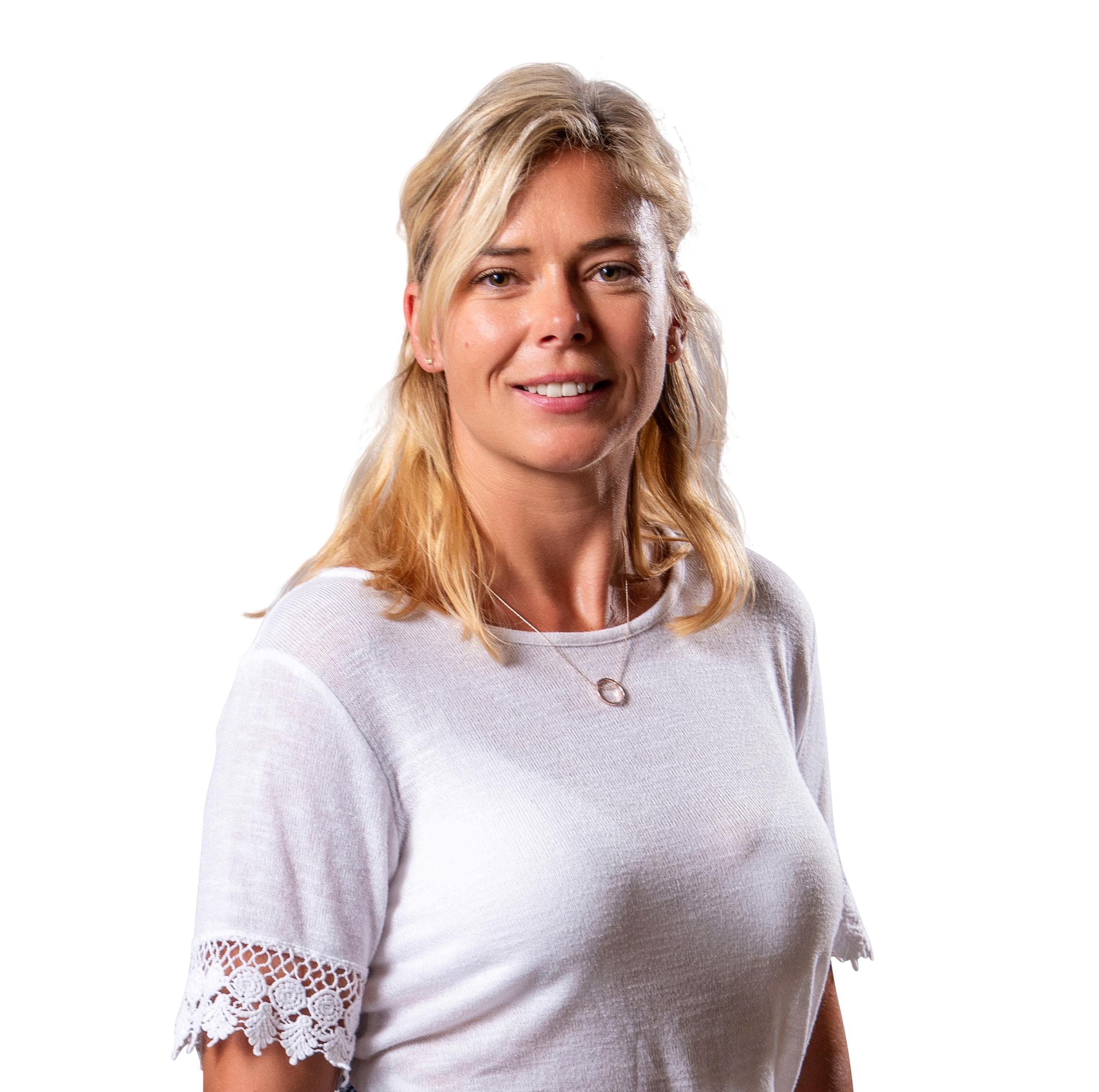Karin König