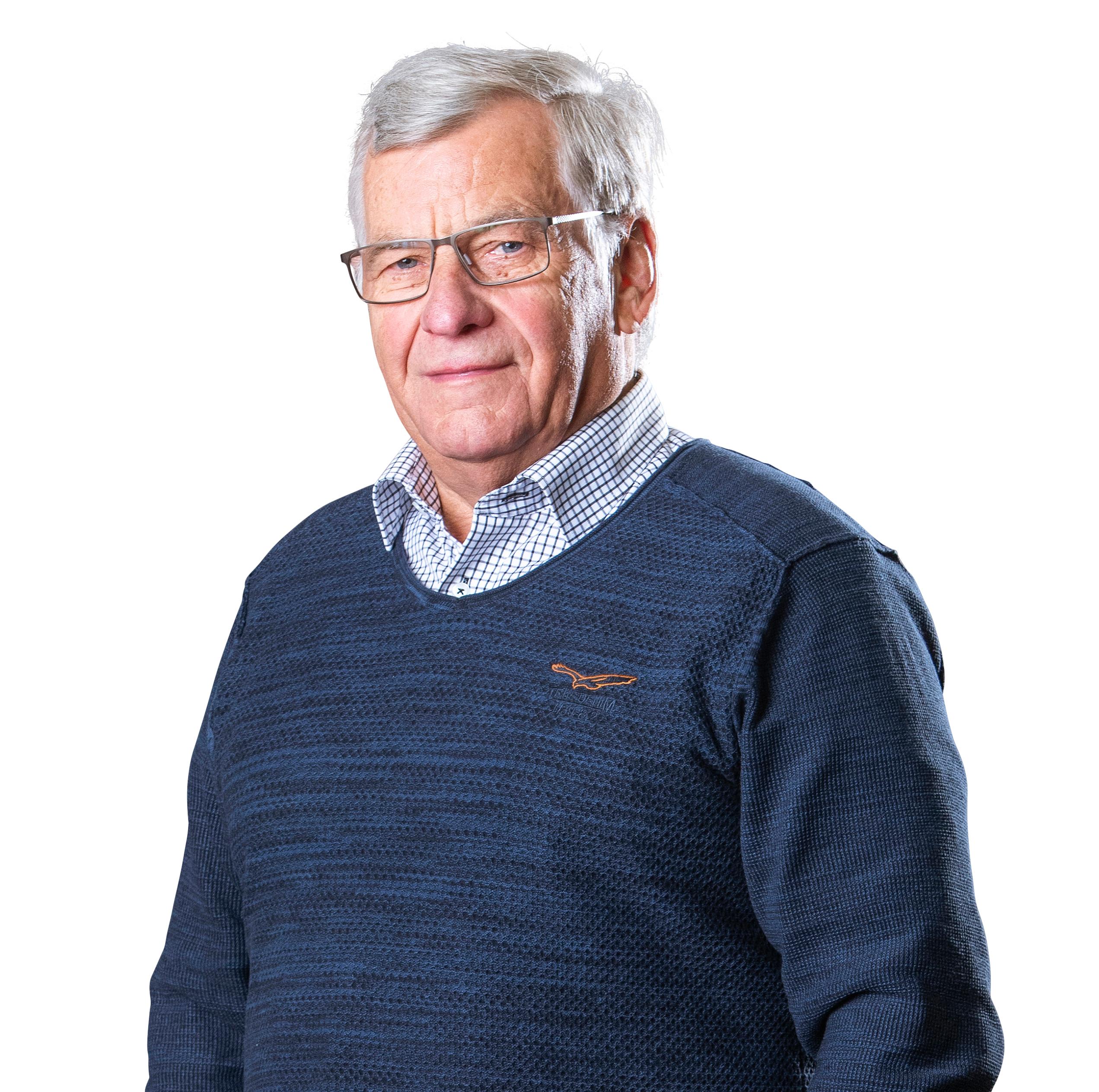 Kurt Wintschnig
